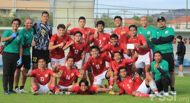 https: img.okezone.com content 2020 10 23 51 2298698 pertandingan-internal-timnas-indonesia-u-19-garuda-merah-menang-telak-dG8SJVhDCk.jpg