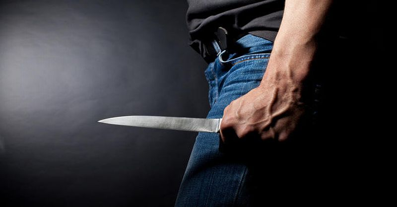 https: img.okezone.com content 2020 10 23 609 2298633 napi-asimilasi-yang-bacok-polisi-istri-dan-mertua-kerap-terlibat-pembunuhan-XLMh6Bd0Ov.jpg