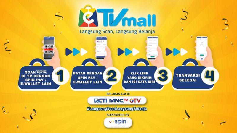 https: img.okezone.com content 2020 10 24 320 2298766 e-tv-mall-dibuka-26-oktober-diskon-gila-gilaan-menanti-di-layar-rcti-mnc-tv-gtv-pxHJTjhWYr.jpg