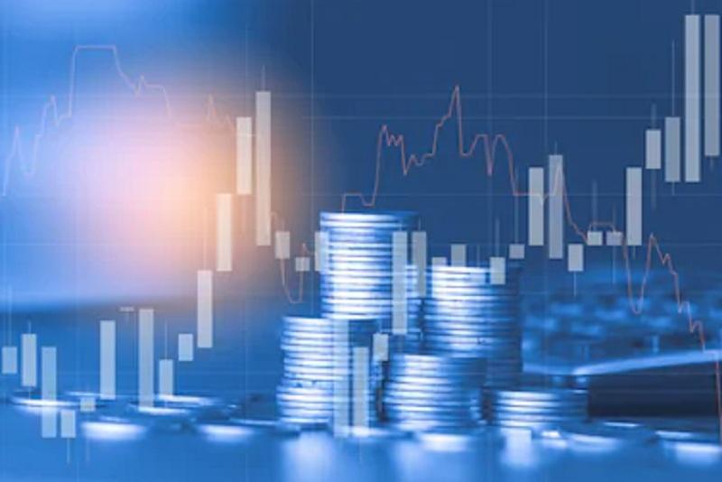 https: img.okezone.com content 2020 10 24 320 2298813 investor-lirik-luar-pulau-jawa-maluku-jadi-incaran-T81ct8xfFI.jpg