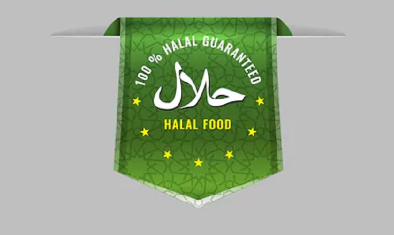 https: img.okezone.com content 2020 10 24 320 2298946 indonesia-jadi-5-negara-produsen-halal-di-bawah-malaysia-hingga-arab-saudi-gFceN4umS4.jpg
