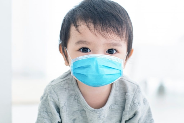 https: img.okezone.com content 2020 10 24 337 2298938 jangan-bikin-takut-semangati-anak-anak-hadapi-pandemi-covid-19-ZQAWqCsUv2.jpg