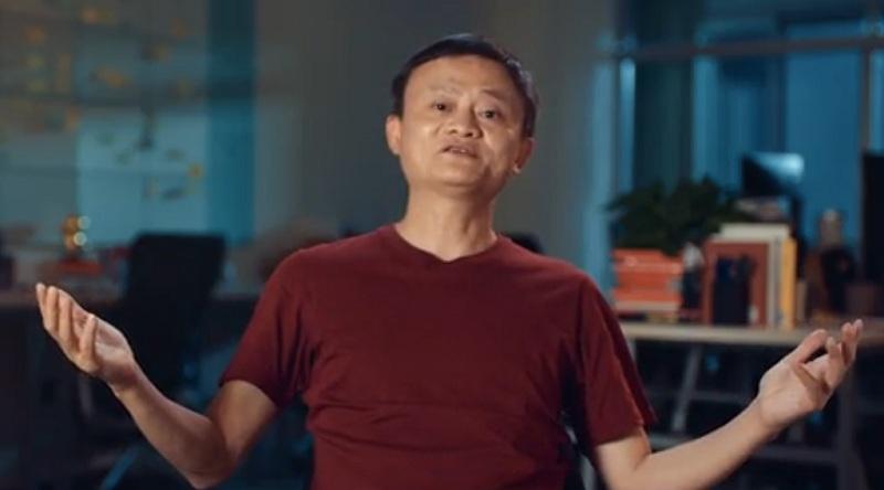 https: img.okezone.com content 2020 10 24 455 2298967 5-fakta-mencengangkan-harta-orang-kaya-china-makin-banyak-fHjFWmKsaP.jpg