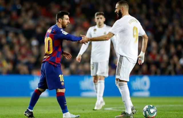 https: img.okezone.com content 2020 10 24 46 2298891 5-pemain-yang-menangkan-trofi-liga-spanyol-bersama-barcelona-dan-real-madrid-McHws3RqMw.jpg