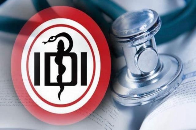 https: img.okezone.com content 2020 10 24 481 2298809 sejarah-singkat-hari-dokter-nasional-dan-terbentuknya-idi-mFO6y4NxcF.jpg
