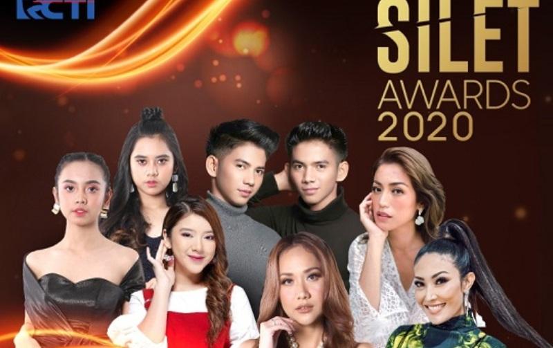 https: img.okezone.com content 2020 10 24 598 2298758 daftar-nominasi-silet-awards-2020-LkIounTgVw.jpg