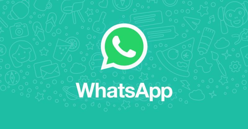 https: img.okezone.com content 2020 10 25 16 2299302 tips-amankan-akun-whatsapp-agar-tidak-dibajak-pelaku-kejahatan-cyber-ilU3rNg5PX.jpg