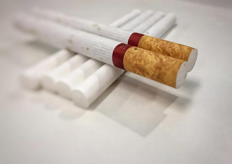 cukal-rokok-bakal-naik-17-pukulan-kedua-