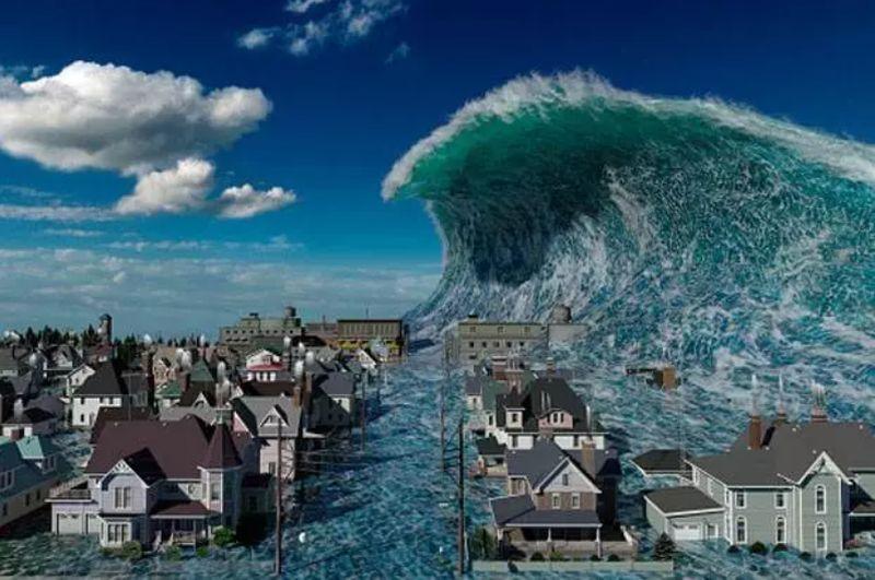 https: img.okezone.com content 2020 10 25 340 2299382 10-tahun-tsunami-mentawai-sisakan-pr-pemulihan-korban-N2bJKUhsNh.jpg