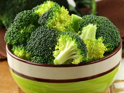 https: img.okezone.com content 2020 10 25 481 2299174 bayam-hingga-brokoli-bantu-tingkatkan-imunitas-tubuh-di-tengah-pandemi-nhlJvvUI4Y.jpg