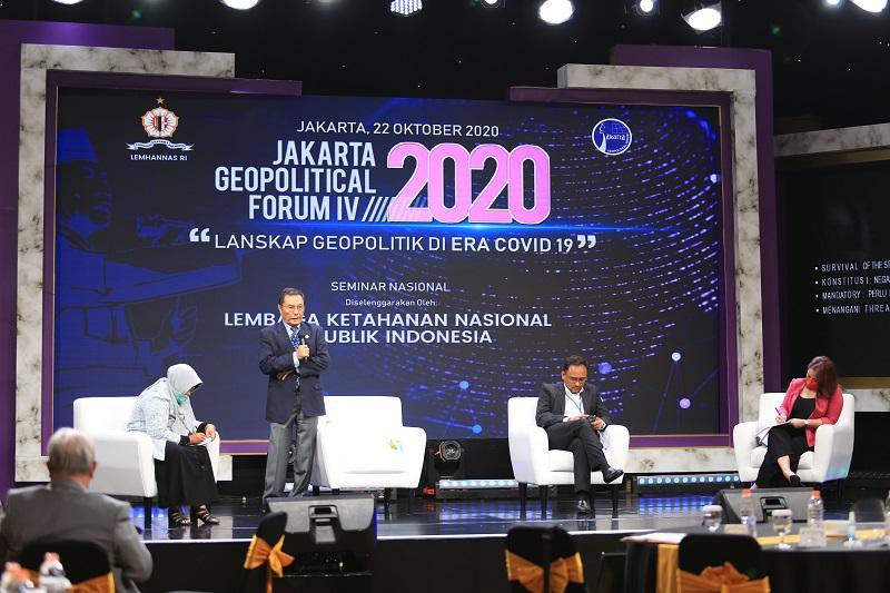 https: img.okezone.com content 2020 10 26 1 2299586 jgf-ke-4-2020-strategi-ketahanan-nasional-dalam-menata-indonesia-di-masa-depan-0GnP0rqLcS.JPG