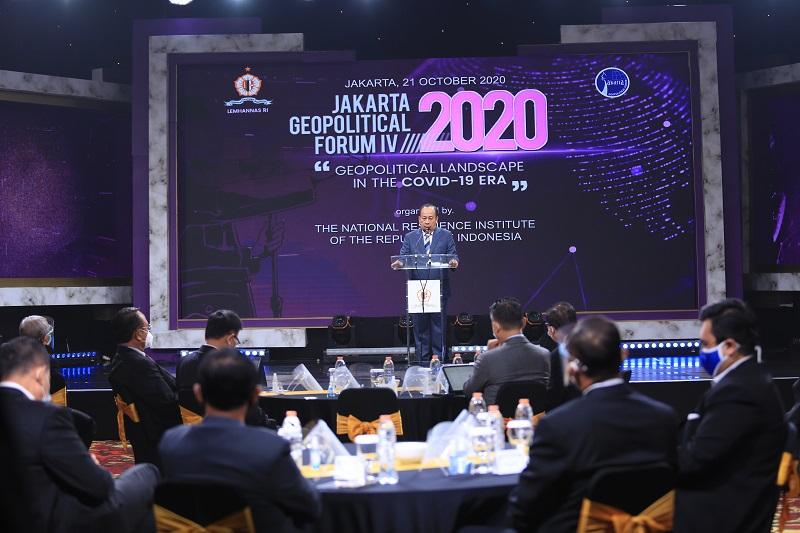 https: img.okezone.com content 2020 10 26 1 2299614 jakarta-geopolitical-forum-2020-hadirkan-pakar-keamanan-nasional-dan-internasional-vbZkVaFRBk.JPG