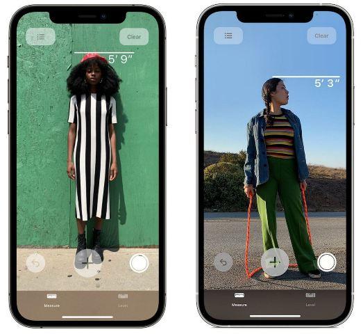 https: img.okezone.com content 2020 10 26 16 2299564 cukup-arahkan-kamera-ponsel-aplikasi-ini-bisa-ukur-tinggi-seseorang-pAfYAKwoxS.jpg
