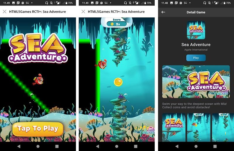 https: img.okezone.com content 2020 10 26 16 2299568 aplikasi-rcti-hadirkan-game-sea-adventure-bisa-dimainkan-via-ponsel-YuefAKVFl6.jpg