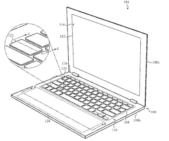 https: img.okezone.com content 2020 10 26 16 2299659 terungkap-paten-laptop-masa-depan-gunakan-trackpad-virtual-jX4VLYXkSj.jpg