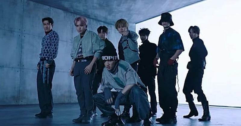 https: img.okezone.com content 2020 10 26 205 2299520 bersiap-super-junior-comeback-desember-2020-dengan-album-ke-10-r0UE2c8mmJ.jpg