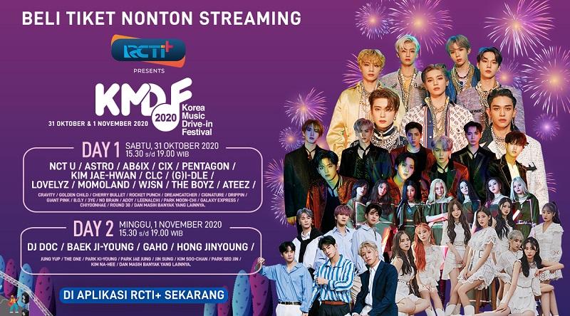 https: img.okezone.com content 2020 10 26 205 2299932 korea-music-drive-in-festival-2020-hadir-di-aplikasi-rcti-ini-harga-tiketnya-yarOU38qp9.jpg