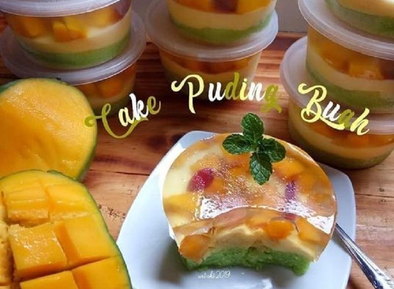 https: img.okezone.com content 2020 10 26 298 2299460 cake-puding-buah-dessert-nikmat-untuk-hidangan-penutup-rBsYilwPM3.jpg
