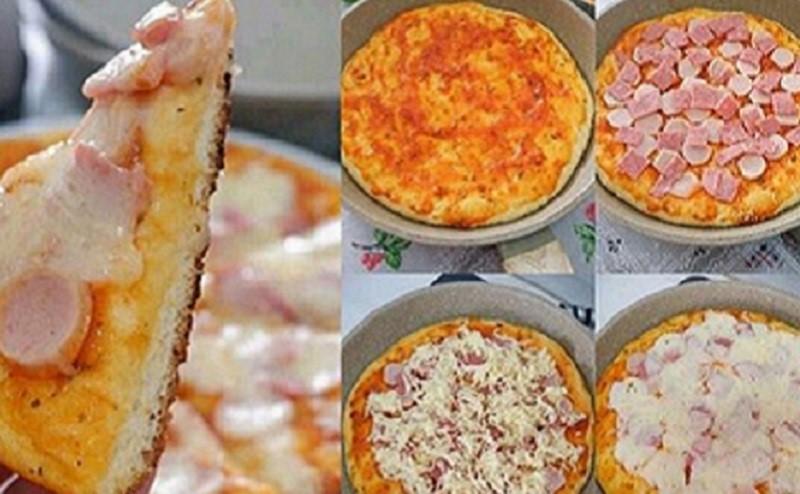 https: img.okezone.com content 2020 10 26 298 2299514 cocok-buat-anak-kos-bikin-homemade-pizza-teflon-yuk-bM6aVRqPV5.jpg