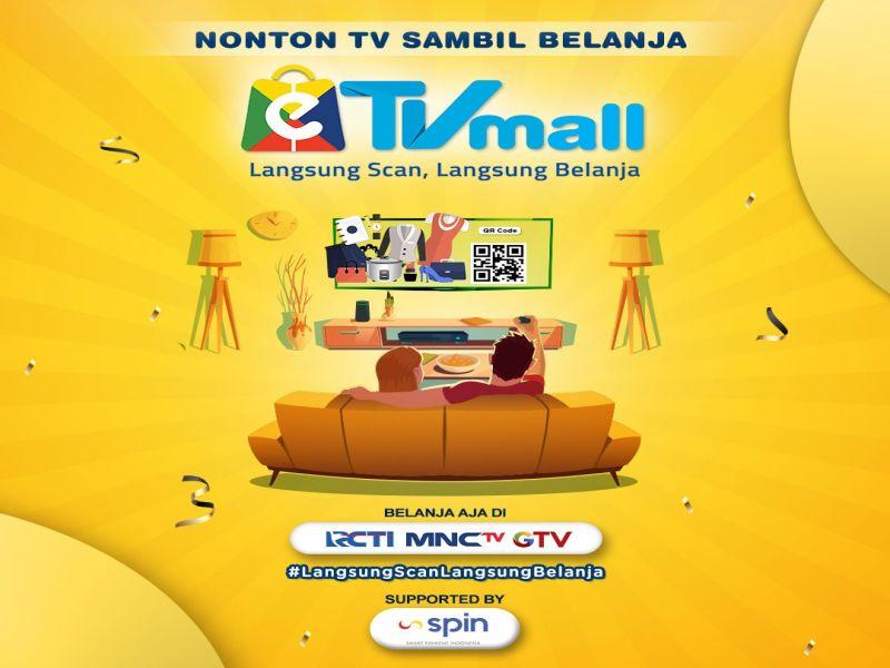 https: img.okezone.com content 2020 10 26 320 2299489 ada-mall-baru-serbu-hari-ini-e-tv-mall-dibuka-diskon-promo-menarik-menanti-ReEteaAh51.jpg