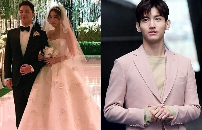 https: img.okezone.com content 2020 10 26 33 2299631 changmin-tvxq-hingga-taeyang-bigbang-idol-k-pop-yang-menikah-di-tengah-popularitas-ca7r1qu46l.jpg