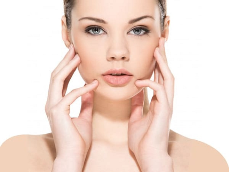 https: img.okezone.com content 2020 10 26 611 2299756 mengenal-infuse-hingga-collagen-booster-treatment-kecantikan-masa-kini-1Zrv5GCSgU.jpg