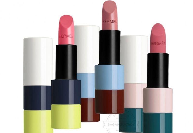 https: img.okezone.com content 2020 10 26 611 2299975 sambut-musim-gugur-hermes-luncurkan-lipstik-edisi-terbatas-seharga-rp1-05-juta-RnC3vaDSql.jpg
