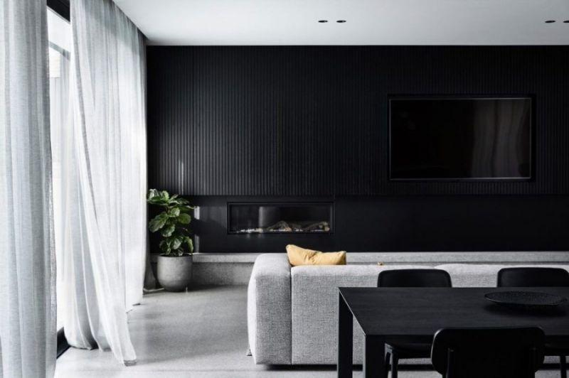 https: img.okezone.com content 2020 10 26 612 2299587 pakai-warna-gelap-untuk-cat-rumah-siapa-takut-0HYDd7JWHs.jpg