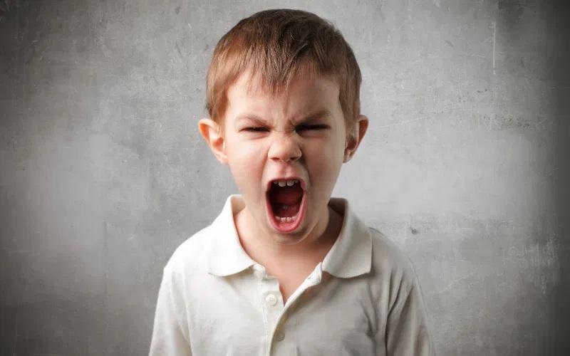 https: img.okezone.com content 2020 10 26 612 2299867 6-cara-efektif-untuk-menghadapi-anak-yang-suka-bertengkar-tXltR9SB16.jpg