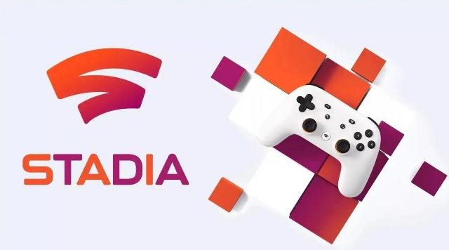https: img.okezone.com content 2020 10 27 16 2300474 apple-akan-hapus-browser-yang-bisa-jalankan-game-dari-stadia-BGioMaB3Qi.jpg