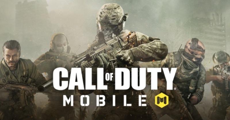https: img.okezone.com content 2020 10 27 16 2300533 sejumlah-game-mobile-terbaik-yang-hadir-di-ponsel-android-F1mU7i5JnB.jpg