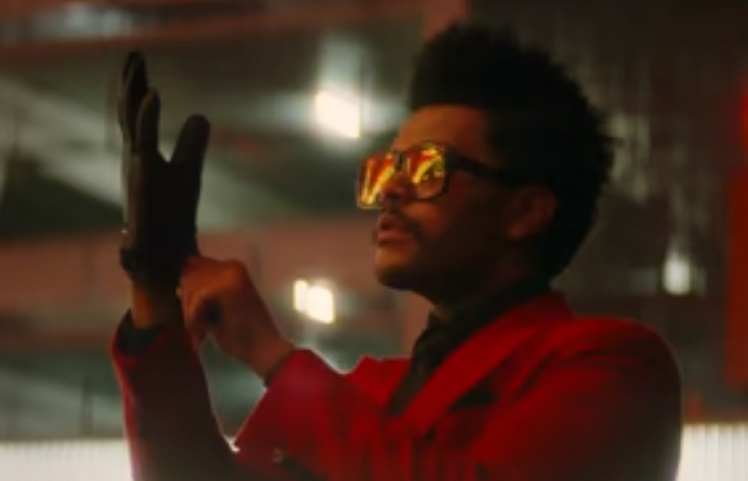 https: img.okezone.com content 2020 10 27 205 2300313 daftar-nominasi-american-music-awards-2020-the-weeknd-roddy-ricch-memimpin-pHcKSmDfqo.jpg