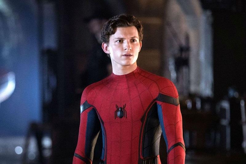 https: img.okezone.com content 2020 10 27 206 2300170 tom-holland-pastikan-spider-man-3-akan-mulai-syuting-sb0FWtI4Gi.jpg