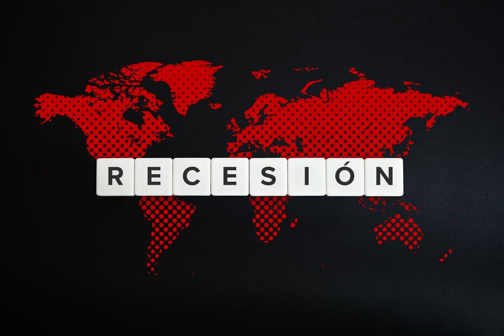 https: img.okezone.com content 2020 10 27 320 2300378 ekonomi-ri-2020-diramal-minus-1-7-hingga-0-6-XlRbhLXsTU.jpeg