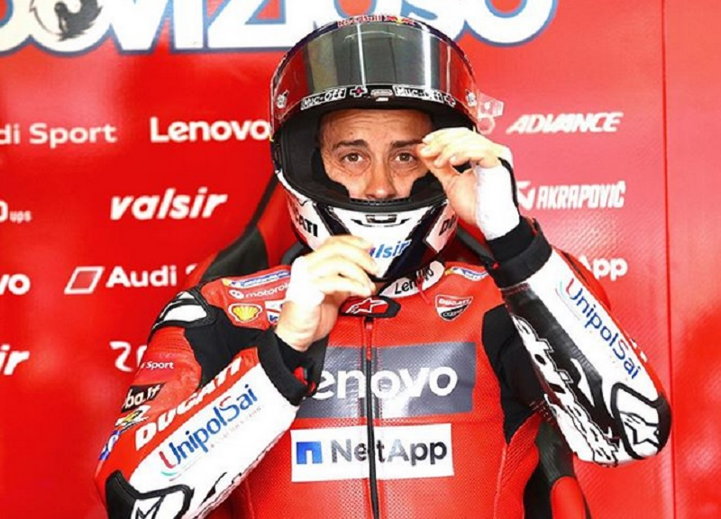 https: img.okezone.com content 2020 10 27 38 2300281 nama-dovizioso-sudah-tak-diperhitungkan-dalam-perebutan-juara-motogp-2020-cAncgP5rle.jpg