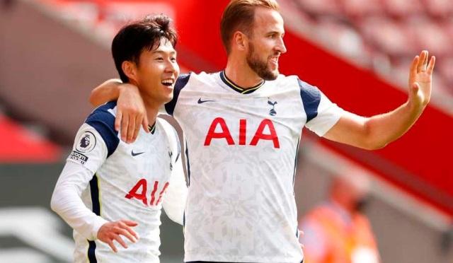 https: img.okezone.com content 2020 10 27 45 2300340 kane-dan-son-masuk-daftar-duet-pemain-dengan-gol-dan-assist-terbanyak-liga-inggris-yJlYAalfKt.jpg