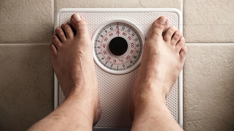 https: img.okezone.com content 2020 10 27 481 2300493 kenali-3-penyebab-berat-badan-sulit-naik-tsfvMjafOp.jpg