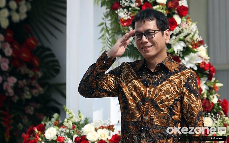 https: img.okezone.com content 2020 10 27 598 2300448 terlibat-di-axn-all-stars-wishnutama-ini-ajang-promosi-bakat-dan-kreativitas-indonesia-J7zNeniSEk.jpg