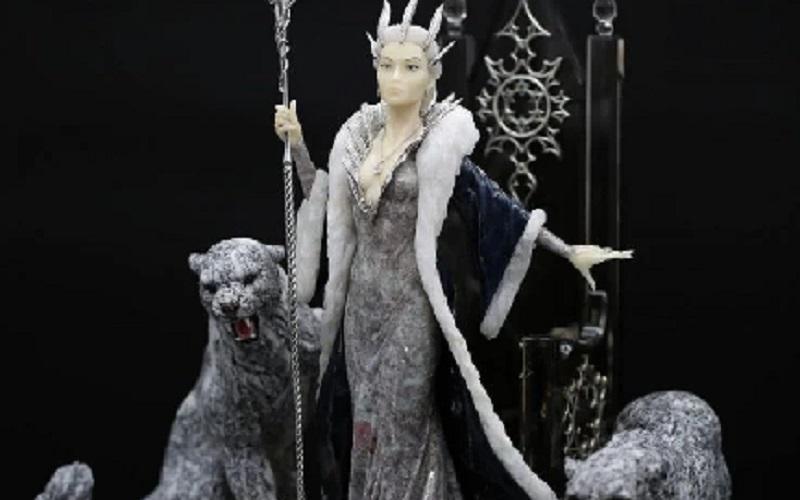 https: img.okezone.com content 2020 10 27 612 2300132 begini-penampakan-patung-yang-harganya-bisa-mencapai-rp14-6-miliar-zKp9k0BmWC.jpg