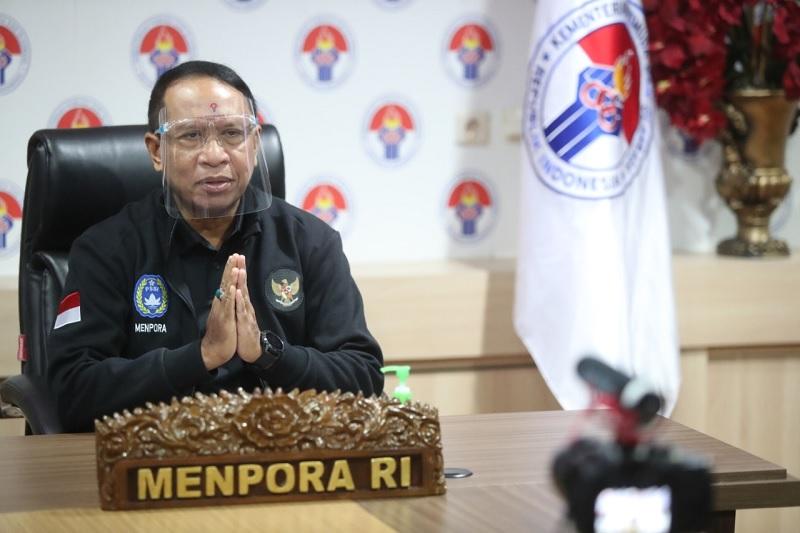 https: img.okezone.com content 2020 10 27 620 2300364 demi-timnas-indonesia-u-19-menpora-dukung-pssi-lanjutkan-liga-1-2020-idqBhFWqZ0.jpg