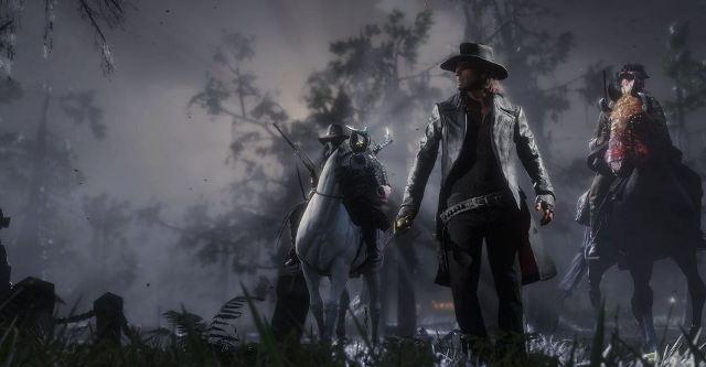 https: img.okezone.com content 2020 10 28 16 2300971 update-game-red-dead-online-akan-tambah-panther-legendaris-oKKYDukBZT.jpg