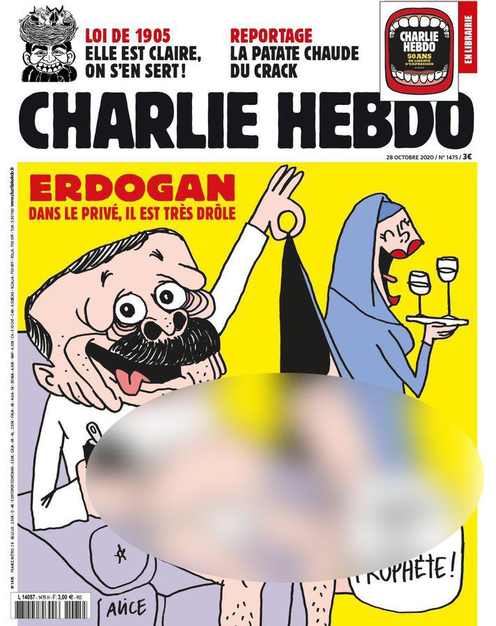 https: img.okezone.com content 2020 10 28 18 2300673 turki-prancis-tegang-karikatur-cabul-erdogan-akan-ditampilkan-di-sampul-charlie-hebdo-sqBMLSlNgM.jpg