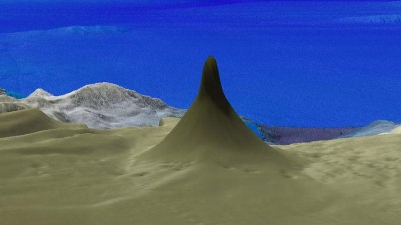 https: img.okezone.com content 2020 10 28 18 2300849 terumbu-karang-raksasa-ditemukan-di-australia-lebih-tinggi-dari-menara-petronas-LFlIwLRgr2.jpg