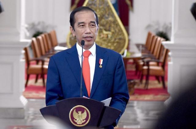 https: img.okezone.com content 2020 10 28 337 2300769 presiden-jokowi-semangat-sumpah-pemuda-terus-menyala-hingga-kini-Fj1g16Qxl8.jpg