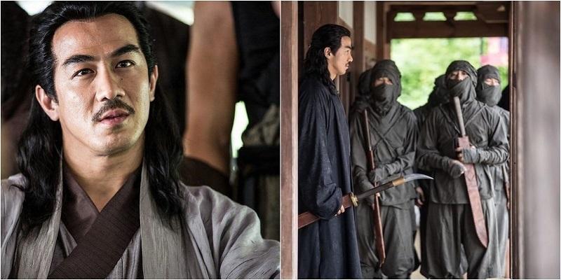 https: img.okezone.com content 2020 10 29 206 2301050 the-swordsman-film-debut-joe-taslim-di-korea-OaK03RpwcD.jpg