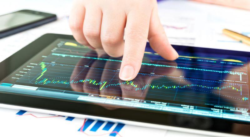 https: img.okezone.com content 2020 10 29 278 2301185 investasi-saham-dan-obligasi-lebih-untung-mana-2ogr5uriPk.jpg