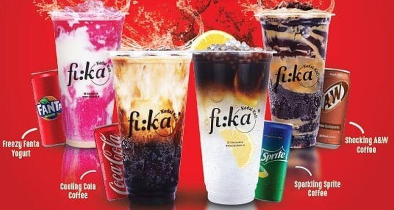 https: img.okezone.com content 2020 10 29 298 2301261 unik-fika-kafi-luncurkan-kopi-campur-soda-pertama-di-indonesia-7DVVxNIHjL.jpg