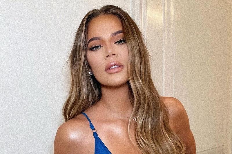 https: img.okezone.com content 2020 10 29 33 2301208 khloe-kardashian-positif-covid-19-QgnFigNko5.jpg