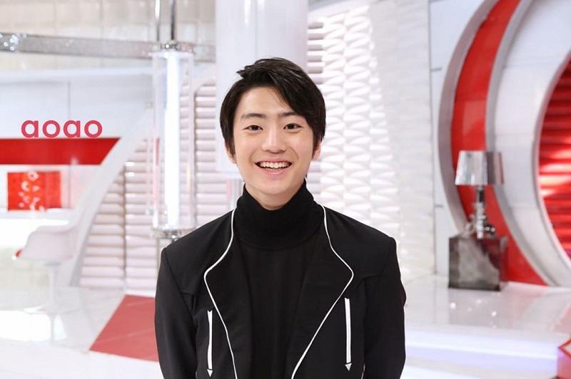 https: img.okezone.com content 2020 10 29 33 2301333 aktor-tokyo-love-story-kentaro-ito-ditangkap-polisi-karena-tabrak-lari-txXuJ2YZ6r.jpg
