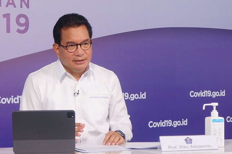https: img.okezone.com content 2020 10 30 1 2301694 penanganan-covid-19-di-indonesia-lebih-baik-dari-rata-rata-dunia-YEQqYsOjaN.jpg